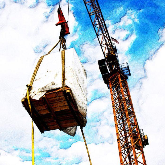 Construction 0141