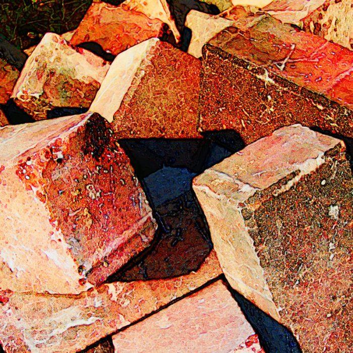 Construction Materials 02