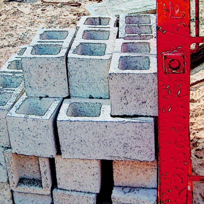 Construction Materials 0672