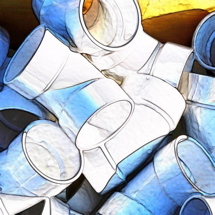 Construction Materials 06