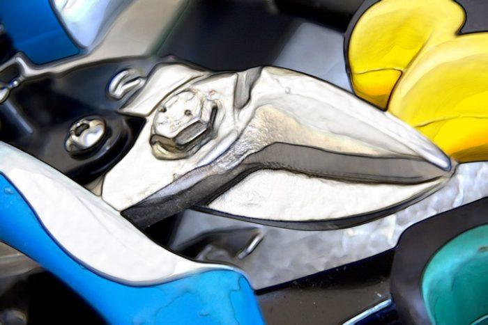 Tools 9652