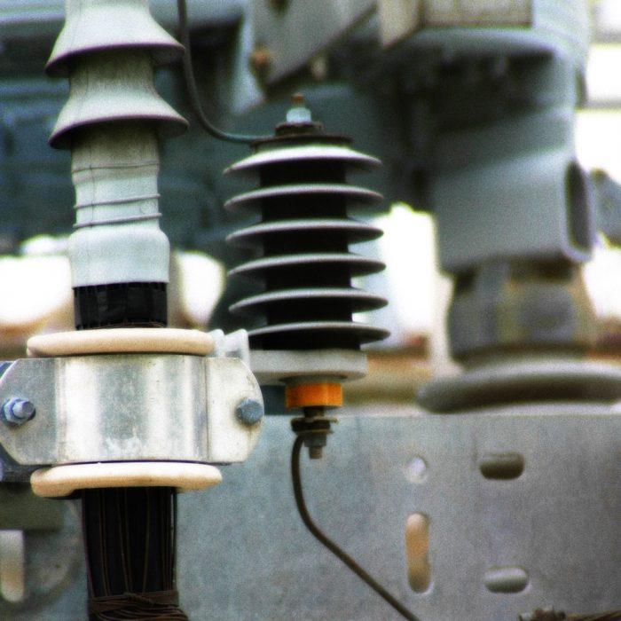 Utilities 3576