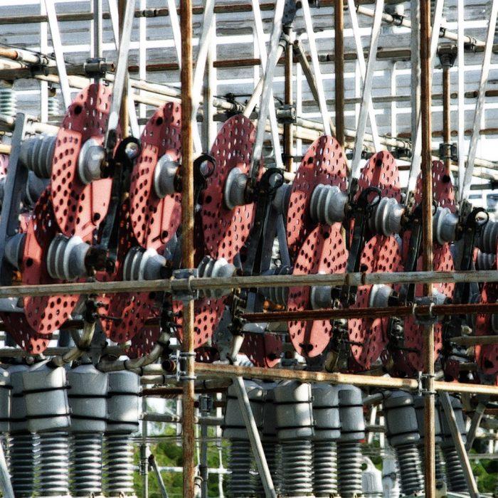 Utilities 7904