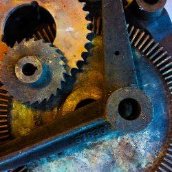 Gears 11